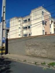 Apartamento para alugar com 2 dormitórios cod:L1166