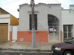 Casa para alugar com 2 dormitórios em Aparecida, Jaboticabal cod:L3990