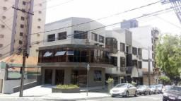 Escritório para alugar em Centro, Ribeirao preto cod:L33077