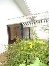 Casa para alugar com 3 dormitórios em Jardim recreio, Sertaozinho cod:L77867