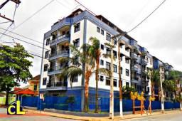 CL 44 Excelente apartamento no centro de Itacuruça