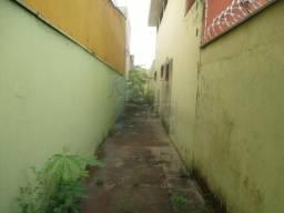 Casa para alugar com 1 dormitórios em Jardim antartica, Ribeirao preto cod:L106052