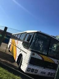 Ônibus motor 113