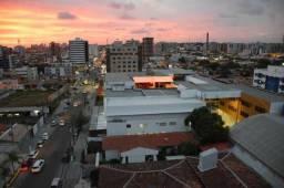 Cobertura duplex,1º quadra praia Jatiúca, 4/4, 3 suítes,2 vgs,210 m²,vista mar,só 750mil!