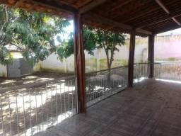Casa próximo ao centro em Gravatá - PE Ref. 104