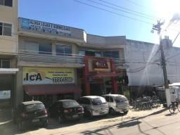 Sobreloja para Aluguel, Centro Maricá RJ