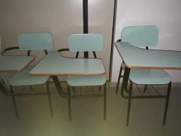 Cadeiras Universitária/Escolar