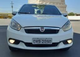 Fiat Grand Siena Essence 1.6 2014 - 2014