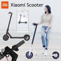 Black Friday patinete xiaomi m365 scooter