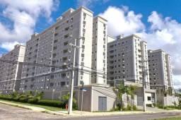 Resid.Nimbus, apartamento de 2 quartos, 55 m2 - R$164.800,00