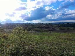 Terreno com 600 metros quadrados em Gravatá - PE