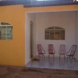 Casa à venda, 71 m² - barreiras i - barreiras/ba - leilão - 25/11 às 15h00