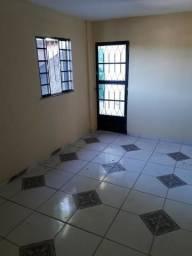 Casa pra alugar em São Gonçalo