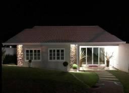 Vende ou Aluga casa no bairro Santa Teresinha - Pato Branco/PR