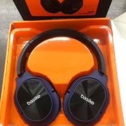 Fone Basike Bluetooth Original
