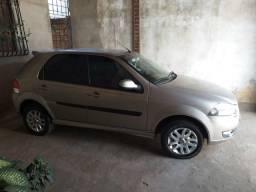 Fiat Palio 1.4 - 2011
