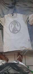 Camisas tamanho M original