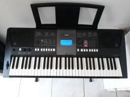 Teclado Yamaha PSE423