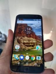 Lindo Moto G4 Plus 32 GB