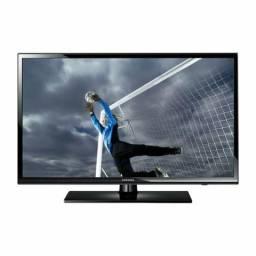 "Barbada!!! TV Full HD 39"" Samsung"
