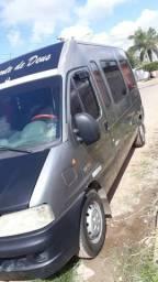 Fiat ducato 2008 - 2008