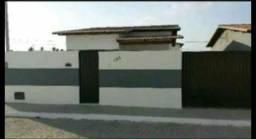 Alugo casa em Massaranduba