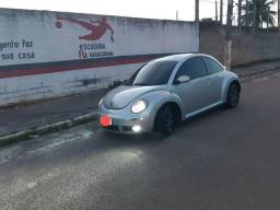 Wv Nel beetle Ano 2008 - 2008