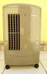 Climatizador komeco