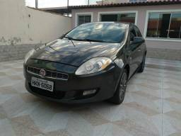 Fiat Bravo Absolut - 2012