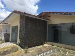 Casa para escritório - Tambauzinho