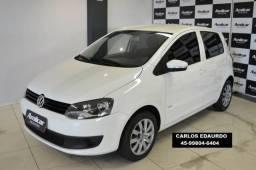 VW Fox 1.0 GII - 2012