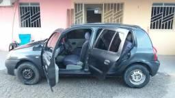 Vendo Renault Clio 2004 - 2004