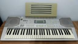 Teclado Casio CTK-800