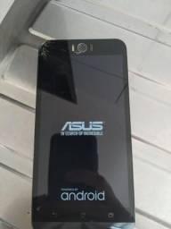 Asus ZenFone Selfie 3Gb Ram 32Gb