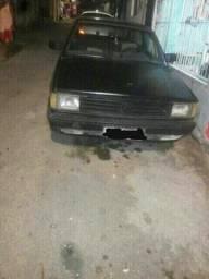 Troco em outro carro - 1988