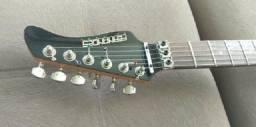 Guitarra Fernandes