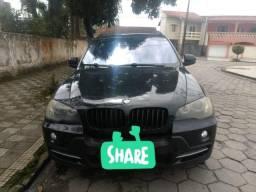 Vendo BMW X5 3.0 Completa 2008/09 - 2009