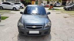 Vendo Celta LT 1.0 2011/2012 - 2012
