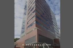 Escritório à venda em Estreito, Florianópolis cod:66833