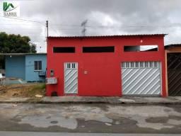 Casa a venda, bairro Nova Cidade Manaus-AM