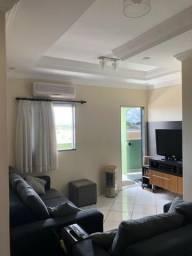 Apartamento, Agenor de Carvalho (Cond. Renoir), 3 Quartos (sendo um suíte)