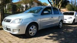 Corsa Premium - 2010