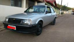 Vendo Chevette DL 1.6 - 1993