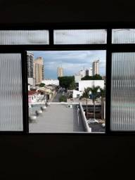 Vendo Sala com - Ed. Emília - 58 m2
