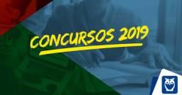 Concursos 2019