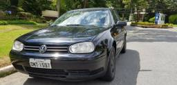 Vw - Volkswagen Golf - 2004