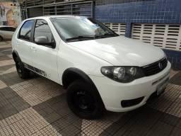Fiat Palio fire way 4p flex - 2015