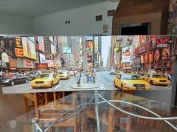 Quadro Times Square 1,40 x 45