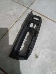 Puxador porta passageiro Gol G5