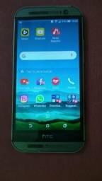 Vendo Ou Troco HTC